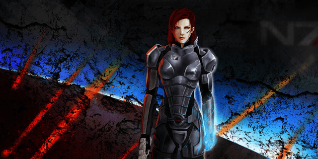 female-protagonists-femshep