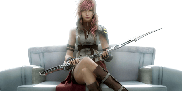 female-protagonists-lightning