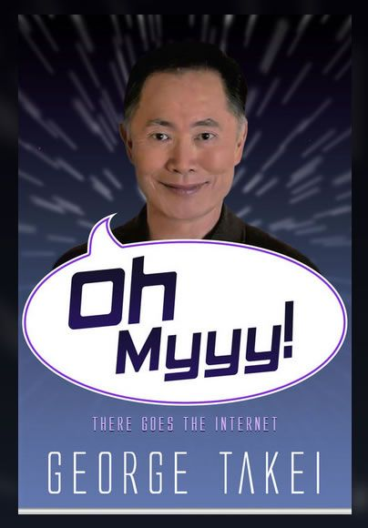 george-takei-rules-the-internet