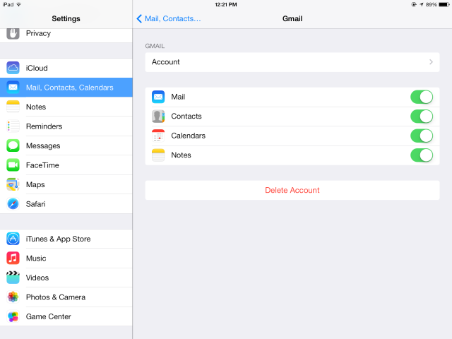 google-account-sync-settings-on-ipad-ios-7