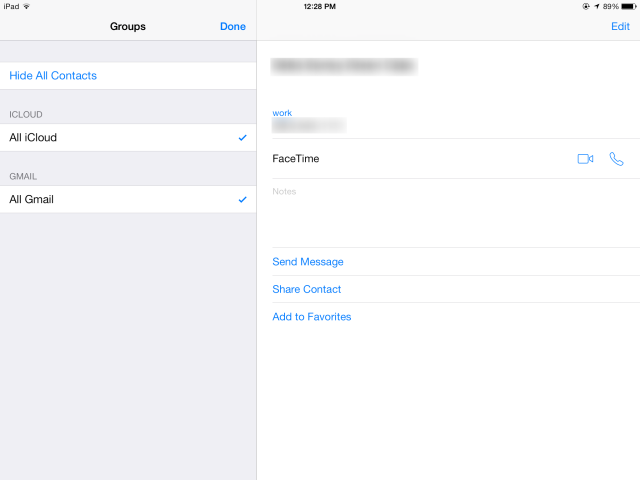 google-contacts-on-ipad
