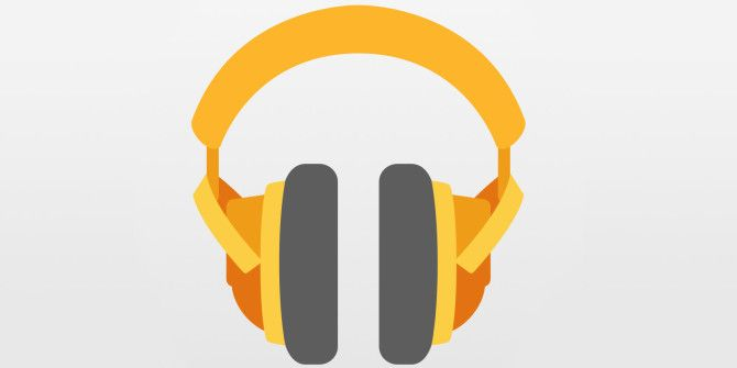 Listen To Your Favorite Radio Stations Offline On Google Play Music