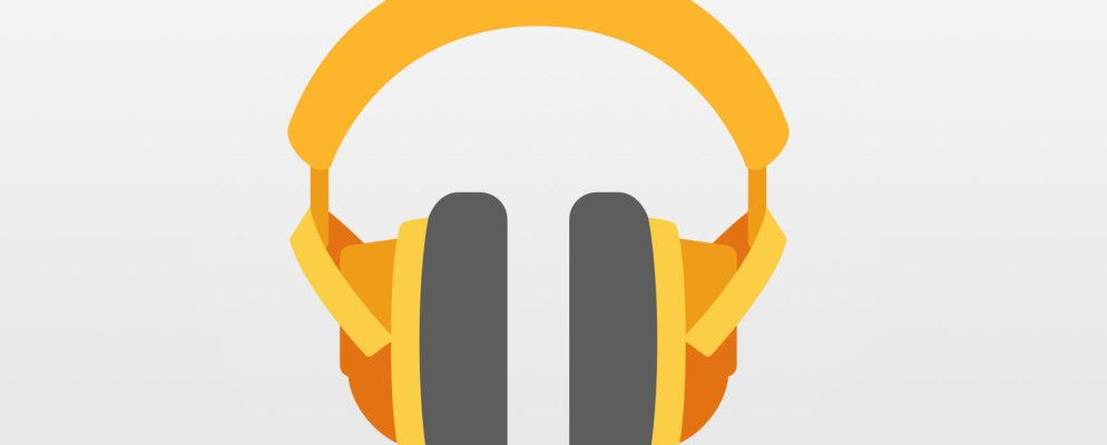 How to Download Music From Google Play to Your Phone