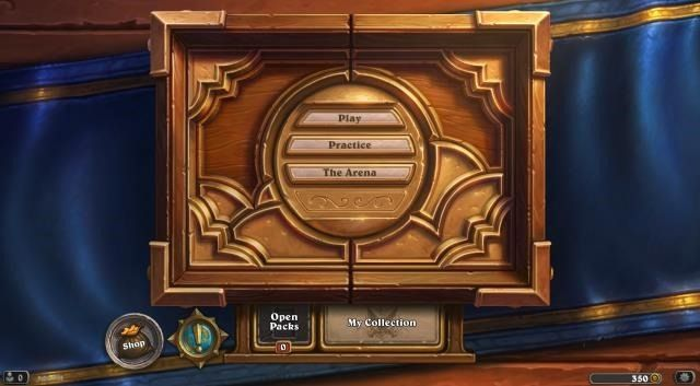 hearthstone-main-menu