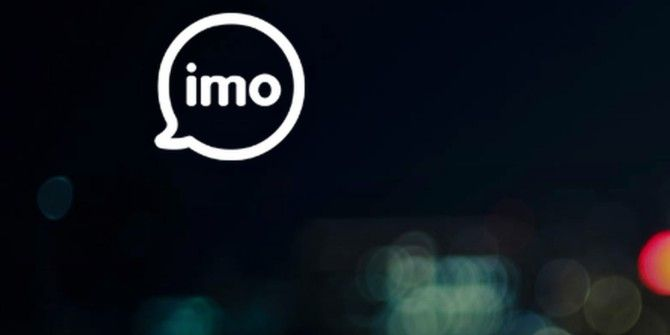 IMO Drops Third-Party Messaging Networks: Save Your History Now