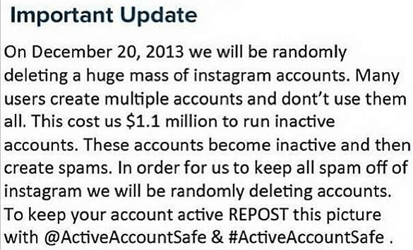 instagram-hoax-deletions