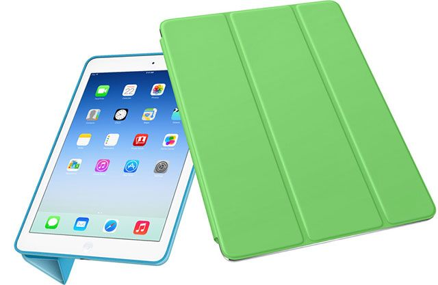 Travel-Proof Your iPad Before Your Next Trip ipad smartcovers