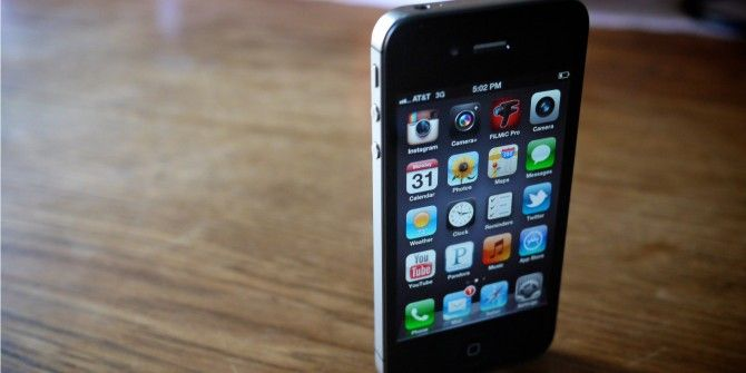 Siri Truth, Flappy Ban, Titanfall Beta, Kickstarter Hack [Tech News Digest]