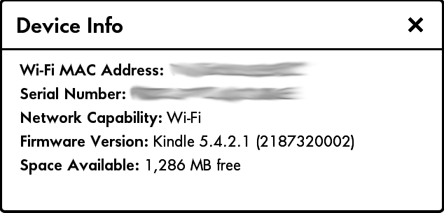 kindle-settings-device-info