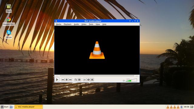 linux-vlcv2