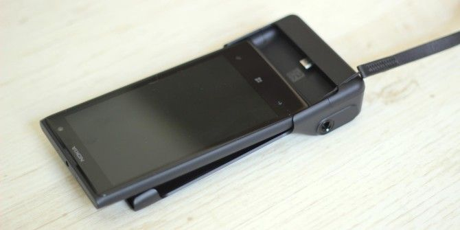 Nokia Lumia 1020 Review and Giveaway