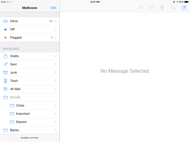 mail-app-on-ipad