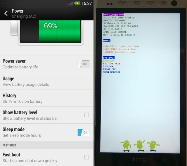 muo-android-htcone-fastboot