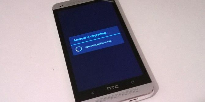 Alternative ROMs For The HTC One: What Are Your Options?