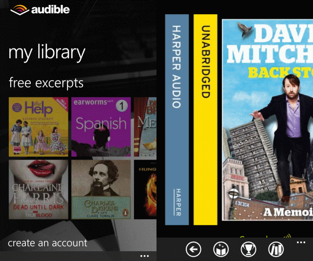muo-windowsphone-audacity-books