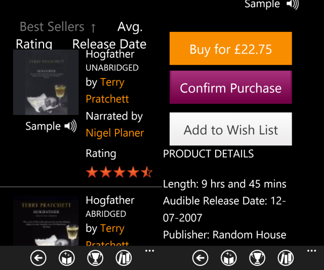 muo-windowsphone-audacity-purchase