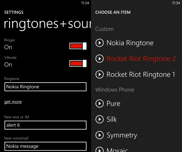 muo-windowsphone-customize-ringtones