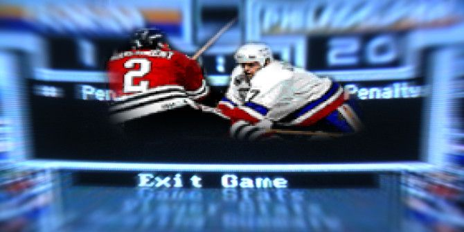 4 Classic Sports Games That Are Still Fun Today