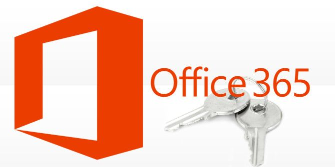 Microsoft Makes Office 365 Cloud Secure With Multi-Factor Authentication