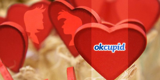OkCupid — How A Dating Website Wants To Fix Your Love Life With Math