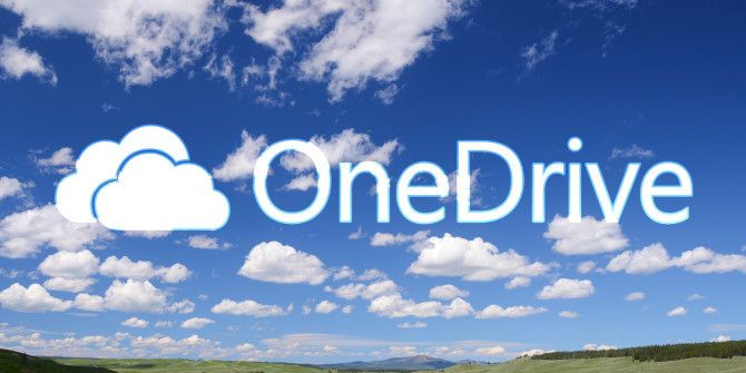 OneDrive Launches With More Storage & Automatic Android Photo Backup