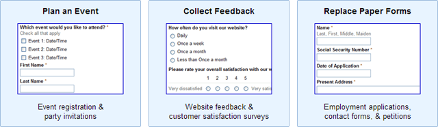 online-surveys-google-forms