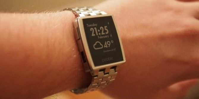 Should You Buy A Smartwatch Now, Or Wait?