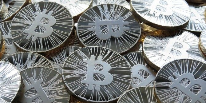 Bitcoin Crisis At MtGox, Glass Lobbies, New YotaPhone, Xbox One Twitch [Tech News Digest]