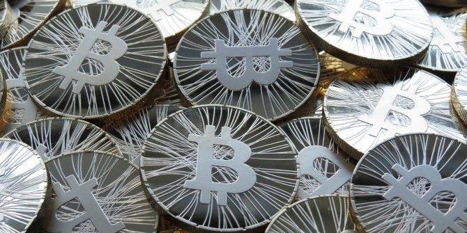 Bitcoin Crisis At MtGox, Glass Lobbies, New YotaPhone, Xbox One Twitch [Tech News Digest]