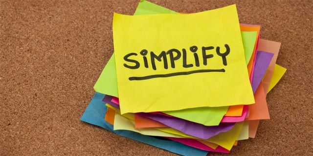 professional-podcast-simplify