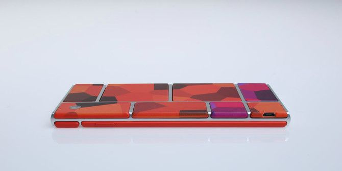Project Ara Falls Apart, Update Internet Explorer Now… [Tech News Digest]