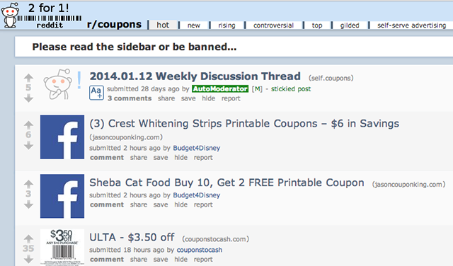 reddit-coupons