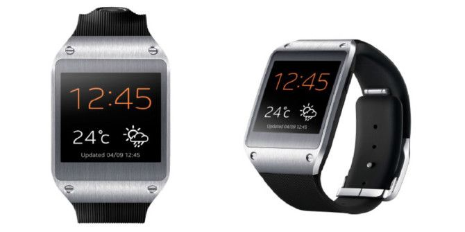 New Galaxy Gear, Snowden Elected, Candy Crush IPO, Google Glassholes [Tech News Digest]