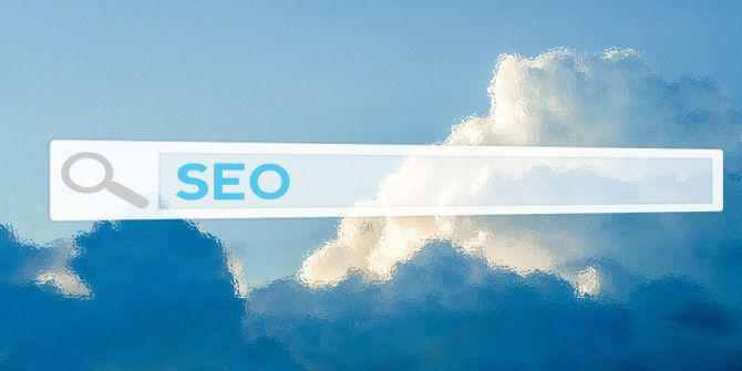 4 SEO Tips To Help Your Website Survive Past 2014