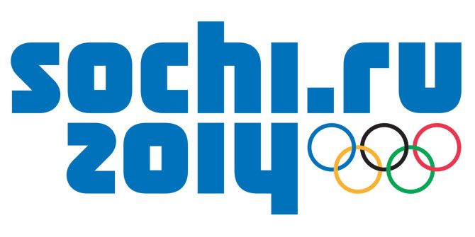 How To Stay Updated On The 2014 Sochi Winter Olympics
