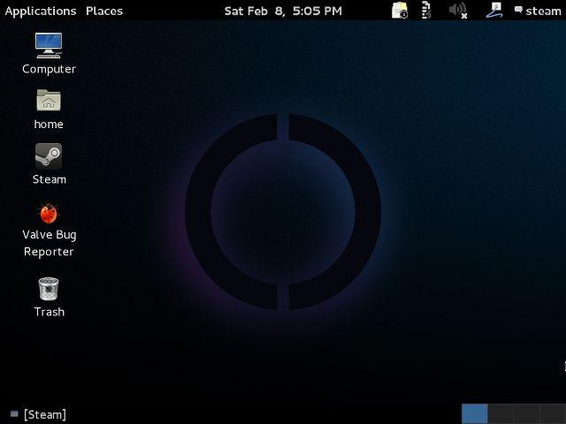 steamos_desktop