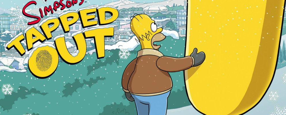 Simpsons Game - Free downloads and reviews - CNET Download.com
