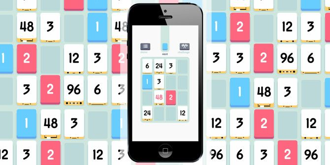Could Threes Be The Most Addictive Puzzle Game For iOS Yet?