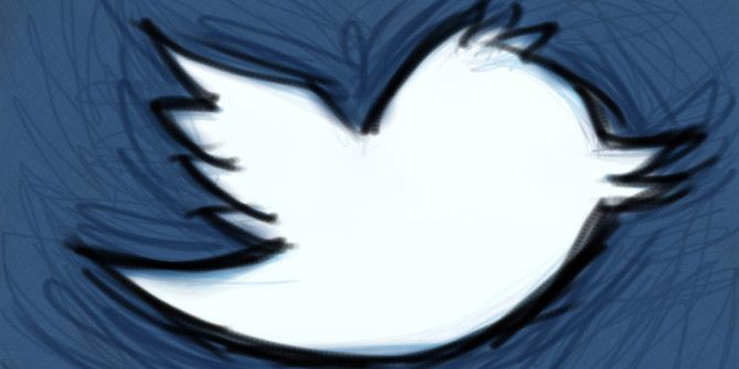 Twitter Money, Hacking Hacktivists, Fake YouTube, Clooney Twits [Tech News Digest]