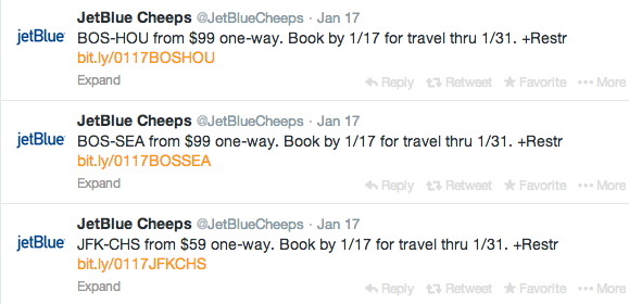 twitter-jetblue-cheeps