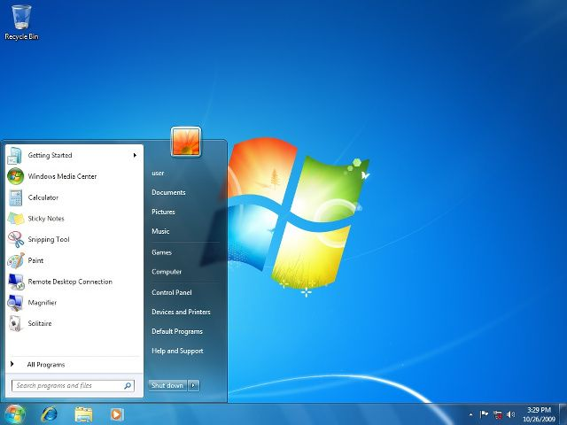 upgrade_xp_win7_desktop
