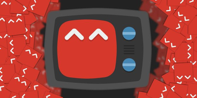 Vidd.me Gives YouTube A Run For Its Money With Painless Video Sharing