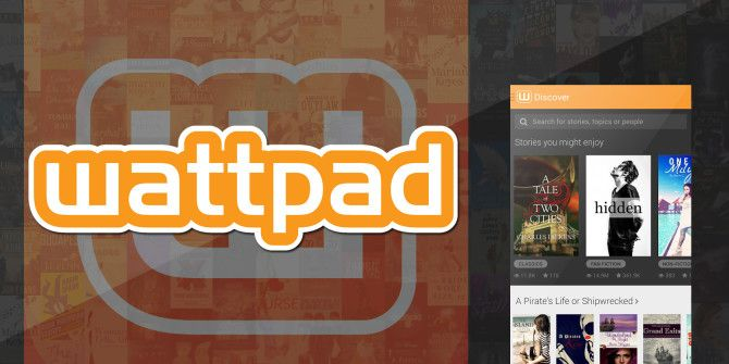 Wattpad Gives Its Book-Loving Readers Inline Commenting And Offline Access