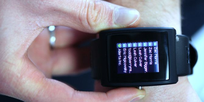 6 Upcoming Wearable Devices Compared: What's Hot and What's Not