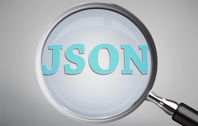 what-is-json-intro