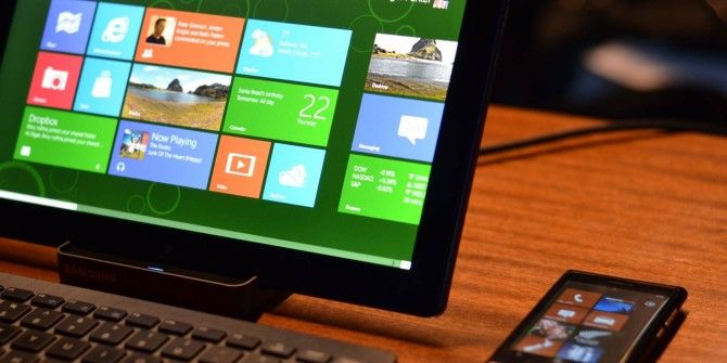 Troubleshoot and Share Your Wireless Internet in Windows 8