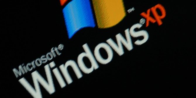 Windows XP Lives, iPhone Catches Fire, Selfie Secures Sitcom [Tech News Digest]