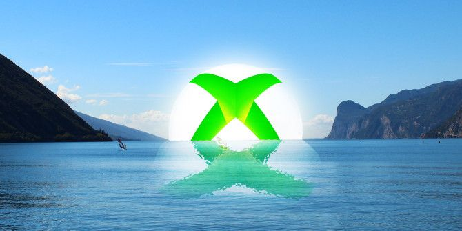 5 Xbox One Myths Dispelled: Don't Brick Your Console!