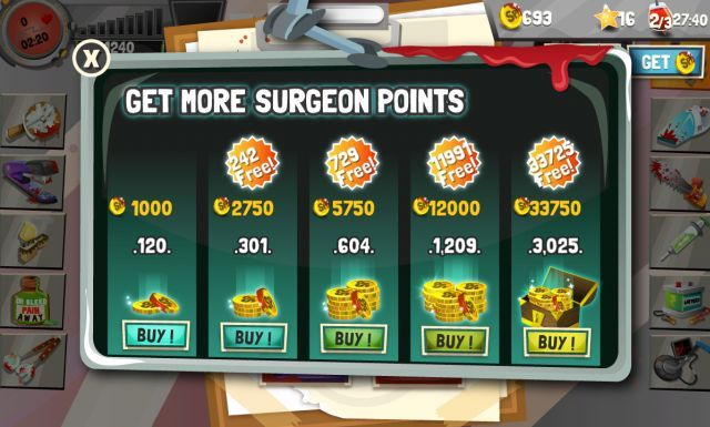 Amateur-Surgeon-3-In-App-Purchase