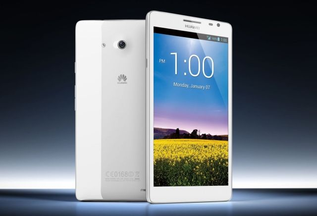 Big-Screen-Smartphones-Huawei-Ascend-Mate